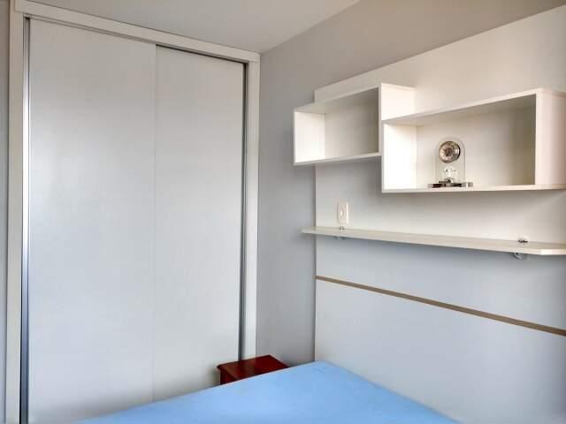 Apartamento a 01 quadra da Av. Afonso Pena e R. Bahia (67) 99292-9002