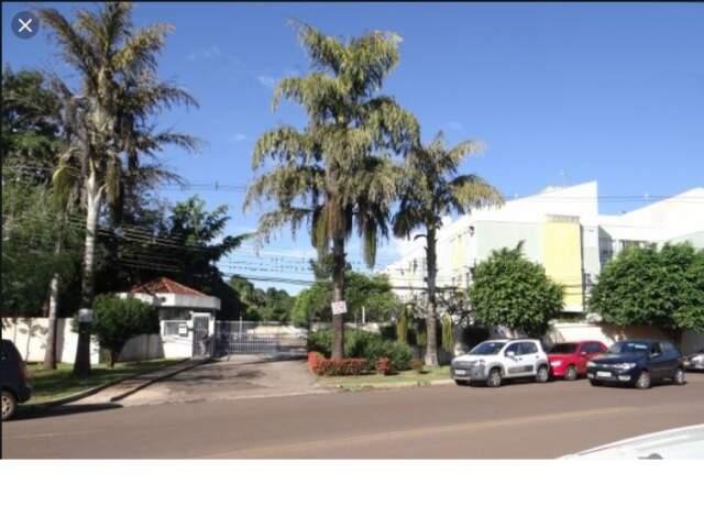 Apartamento 3 quartos no Rita Vieira