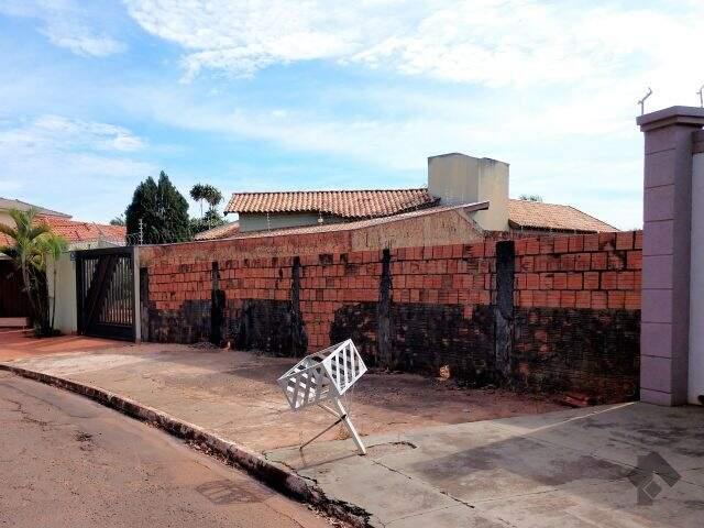 Carandá II Terreno 769,40 m2 - (67) 99292-9002