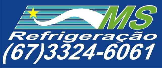 venda, locação, instalação e manutenção