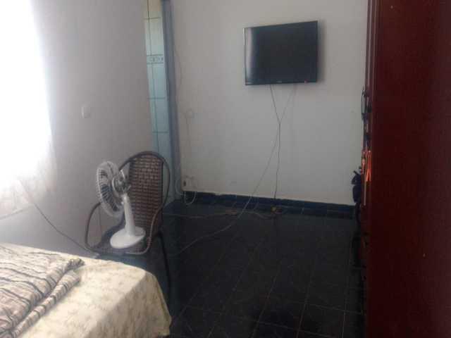 Casa Alves Perreira