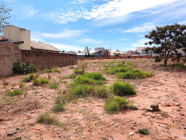 Excelente Terreno 769,40 m² - Carandá Bosque – (67) 99292-9002