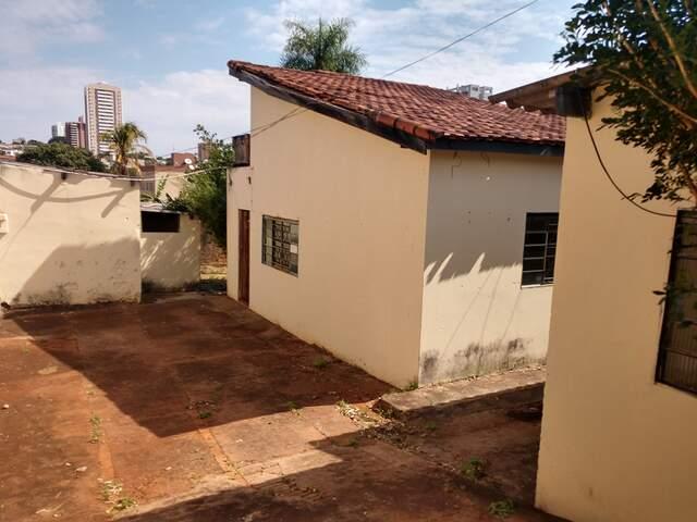Terreno 360 m2 – a duas quadras Rachid Neder – Monte Castelo - (67) 99292-9002