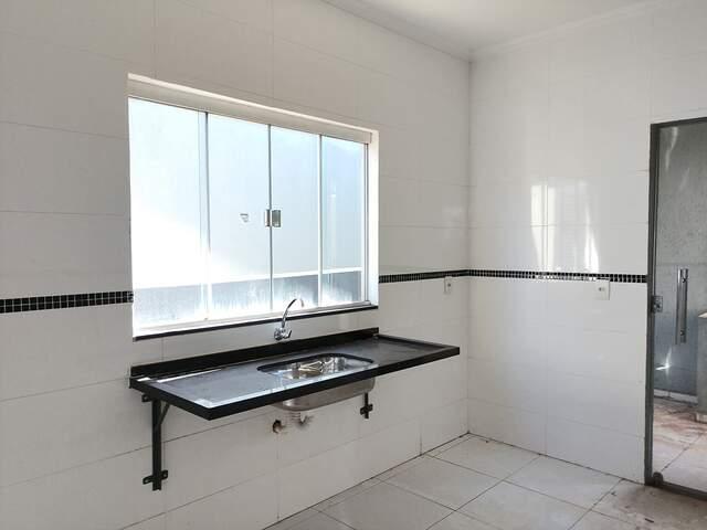 Casa-Condominio próximo ao Shopping Norte Sul - (67) 99292-9002