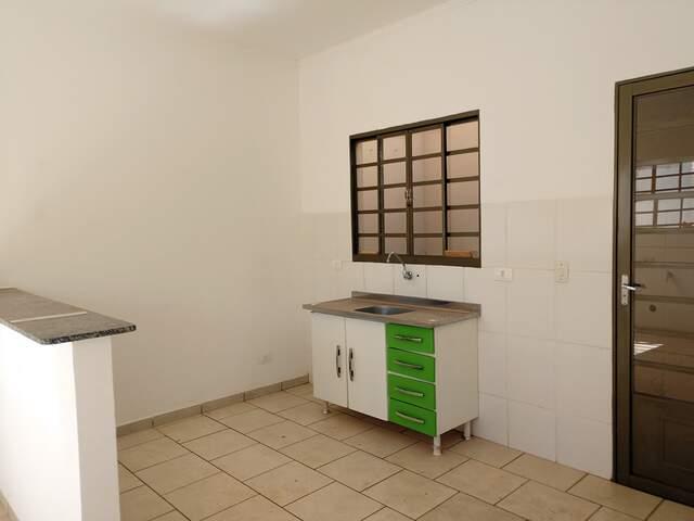 Casa-Condominio próximo à UCDB – (67) 99292-9002
