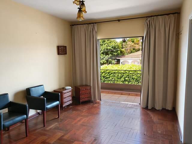 Excelente Sobrado Comercial/Residencial - R. Sebastiao Lima – (67) 99292-9002