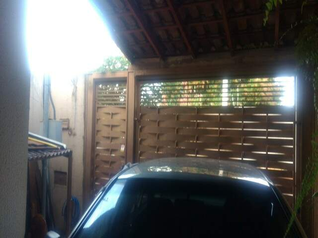 Casa Transferencia R$ 45.000,00 Santa Emilia