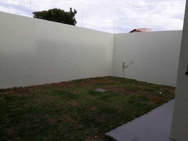 Casa Alto padrão Jardim Panamá