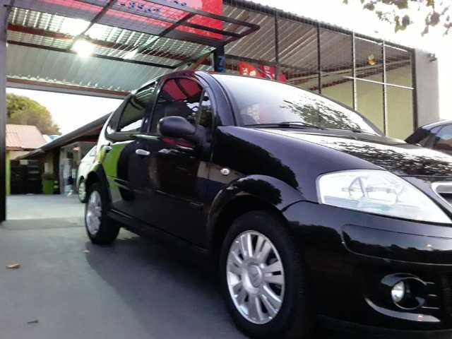 C3 EXCLUSIVE 2011