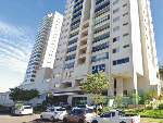 Apartamento - Plaza Mayor - 166,67 m² de área privativa - (67) 99292-9002