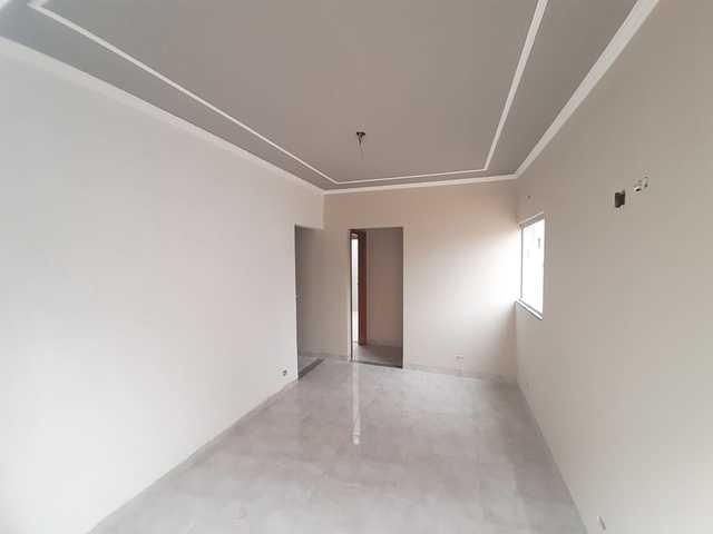 Casa Nova 1 Suite 2 quartos- São Conrado