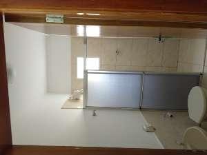 Alugo Casa  900,00