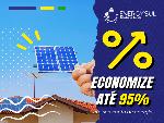 Energia Solar (Orçamento sem compromisso)
