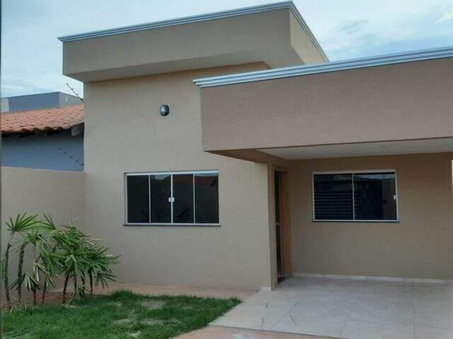 Casa Aero Rancho