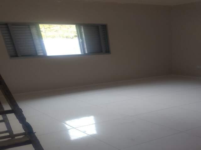 Casa com terreno e uma suite e 1 quarto-São Conrado