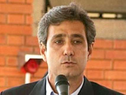 JBS distribuiu propina a 1.829 candidatos de 28 partidos, diz diretor