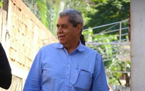 PMDB aguarda questão jurídica para avaliar impacto político sobre André