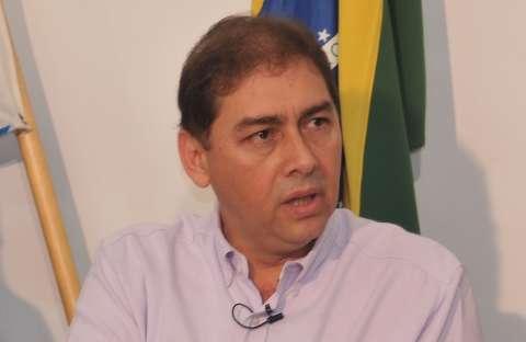 Em outro processo, MPE pede rejeição de apelo de Bernal contra cassação