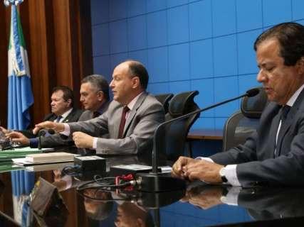 Governo faz acordo para liberar R$ 560 milhões de indenização da Cesp