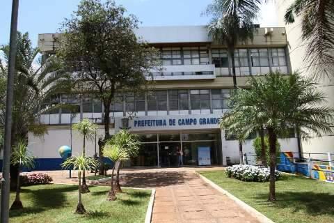 Prefeitura antecipa prazo e sistema para IPTU e certidões já está disponível