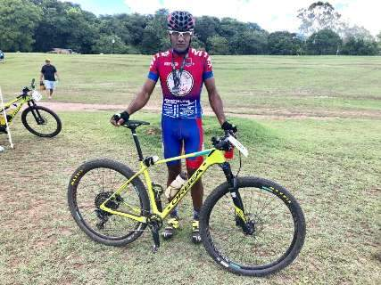 Sob forte calor, Mountain Bike e Duathlon fecham o Bonito Cross