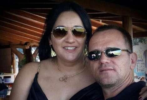 Justiça mantém prisão de mulher e filha de subtenente alvo de operação da PF