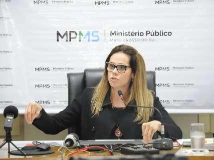 Secretarias de MT e GO pedem dossiê sobre esquema de sonegação