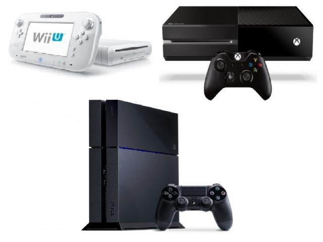 Apesar de melhora nas vendas do Xbox One, Playstation 4 segue dominando mercado