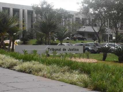 Desembargador se diz impedido e não julga habeas corpus de Jamil Name