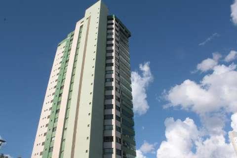 """Bernal recua e informará ao MPE que """"não comprou apartamento de luxo"""""""