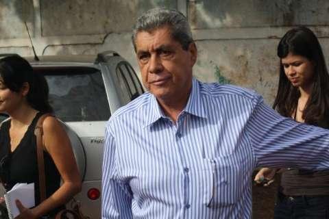 Empréstimo para a Santa Casa é de R$ 60 milhões, afirma Puccinelli