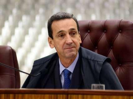 STJ manda tribunal aceitar denúncia contra arquiteto que projetou Aquário