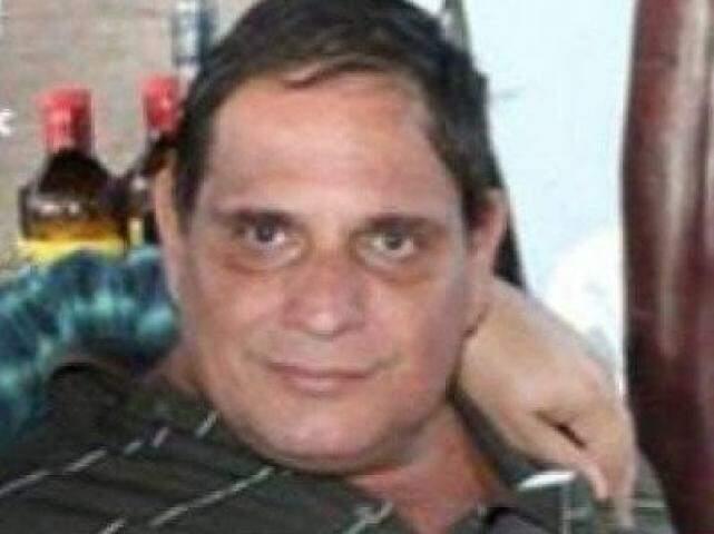 Adriano era genro de um pecuarista de família tradicional na fronteira. (Foto: Reprodução Ponta Porã Informa)