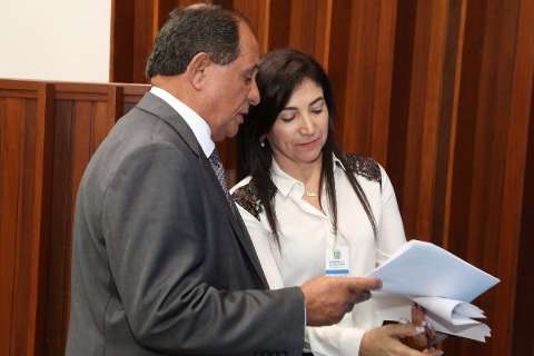 Associação quer emenda para ampliar orçamento da UEMS em 2018