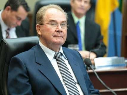 MP pede condenação de vereador por atrapalhar apuração sobre corrupção
