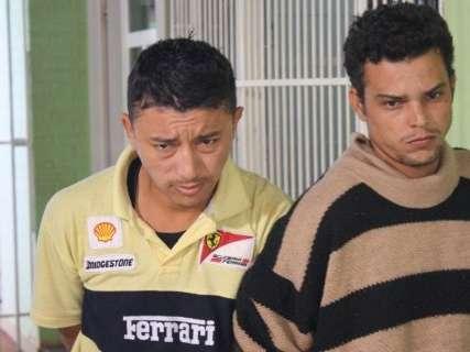 Líder do PCC em MS autorizava assassinatos em todo o Brasil