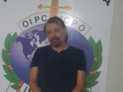 """Brasil está """"tomando providências"""" para extradição de Cesare Battisti"""