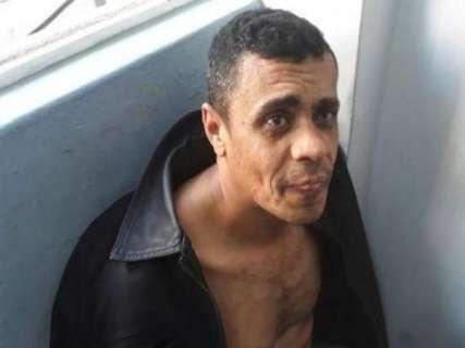 Juíza manda agressor de Bolsonaro para Presídio Federal da Capital