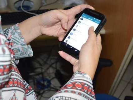 Para não ficar sem teclar; 10 alternativas que prometem substituir o WhatsApp