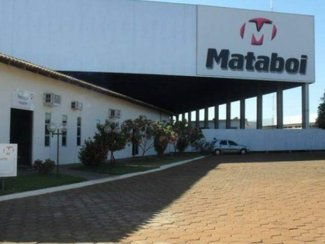 Grupo Forte/Rodopa, anunciou que pretende retomar as atividades da unidade industrial assim que as adequações estruturais estejam concluídas. (Foto: Divulgação)