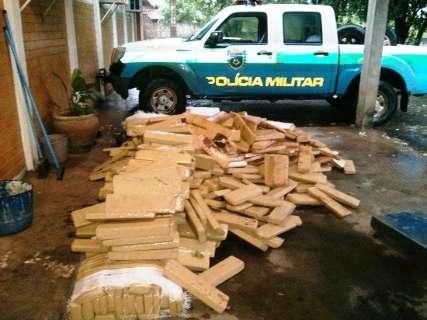 Operação pré-Piracema da PMA teve 31 prisões e R$ 6,7 milhões em multas