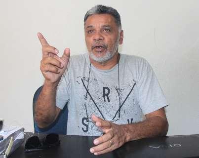 Reinaldo investiu R$ 6,8 milhões  no Carnaval e Fasp em Corumbá