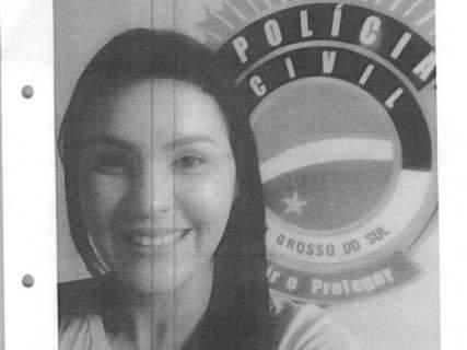 MP quer reconstituir morte de idosa para saber se assassina agiu sozinha