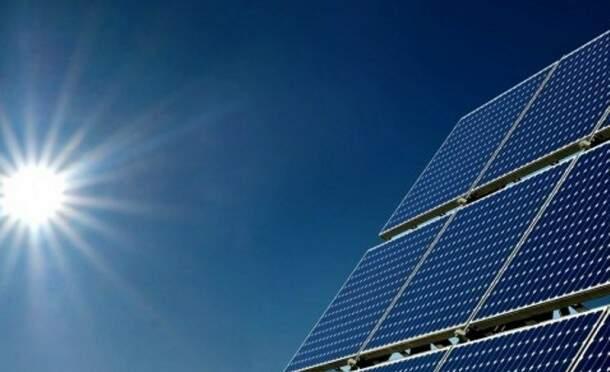 Empreendimento terá investimento de R$ 153,8 milhões e capacidade de produção de 22,08 MWp de energia (Foto: Divulgação/Sepaf)
