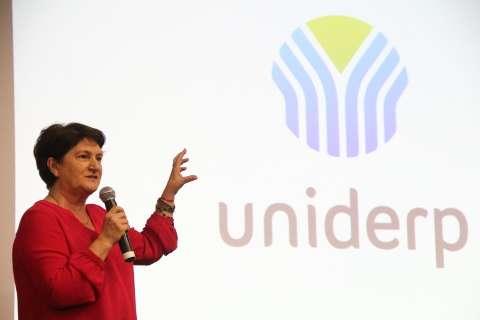Após fusão, universidade volta a ser Uniderp e aposta na tradição da marca