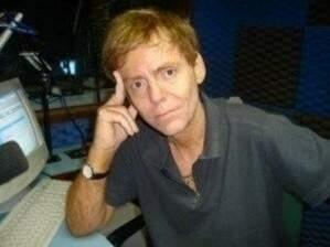 Raul Freixes, ex-prefeito e ex-deputado estadual. (Foto: Arquivo).
