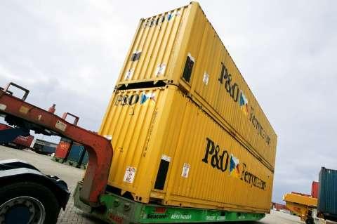 Mato Grosso do Sul exportou 24,4% a menos em 2015, segundo Fiems