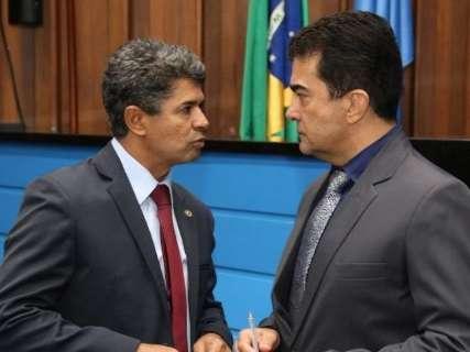 PSDB  foca na eleição estadual, após definir comando nos municípios
