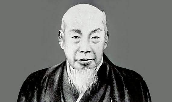 """Tanaka, o """"Thomas Edson japonês"""" e a Toshiba"""