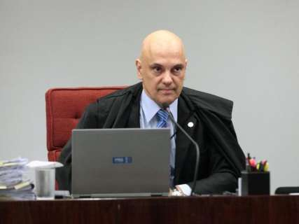 Dogde critica manobras da defesa e defende prisão de Giroto e Amorim